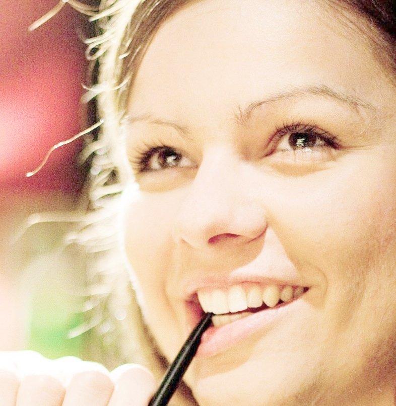 Agnieszka, 28 lat