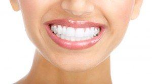 Dental White wybielanie zębów