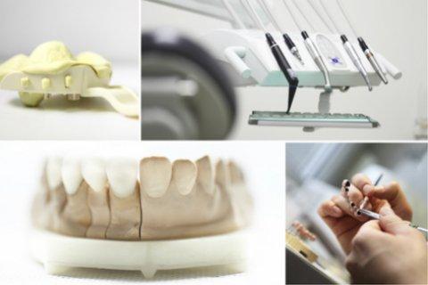 Dental White Protetyka