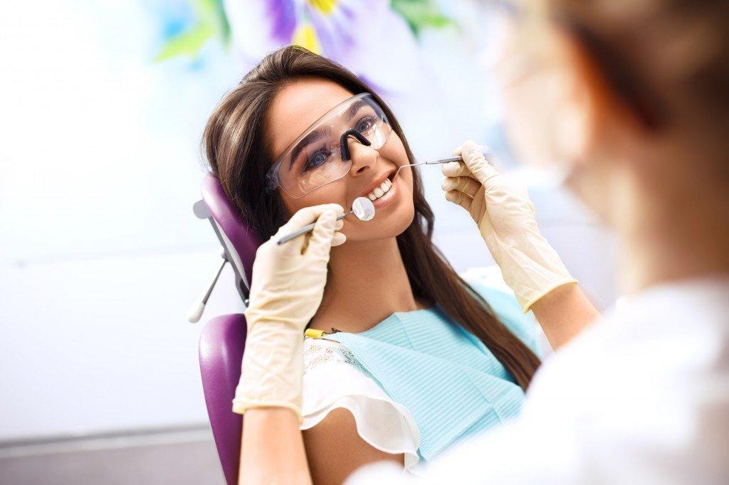 endodoncja-leczenie-kanałowe-warszawa-wola