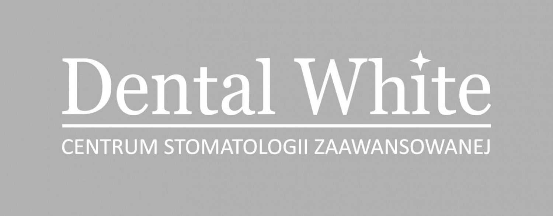 Dental White – Dentysta Warszawa
