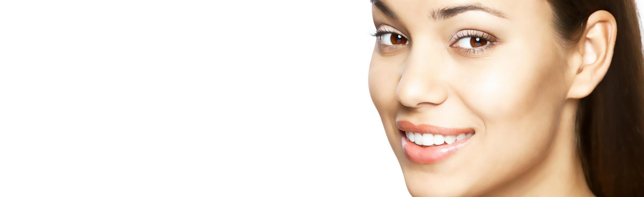 Ortodoncja / Orthodontics